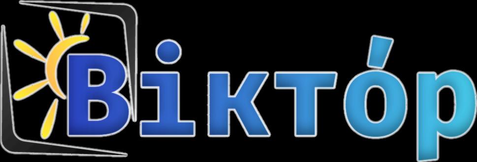 C--fakepath-7 (2)